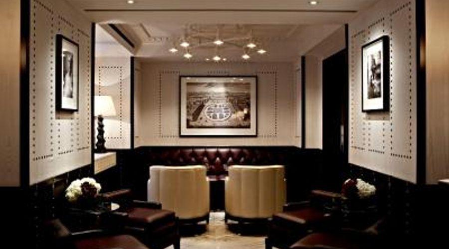 فندق ماريوت لندن جروفنور سكوير-14 من 42 الصور
