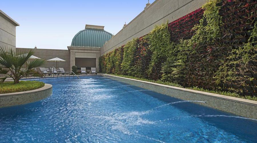 Habtoor Palace Dubai, LXR Hotels & Resorts-39 of 40 photos