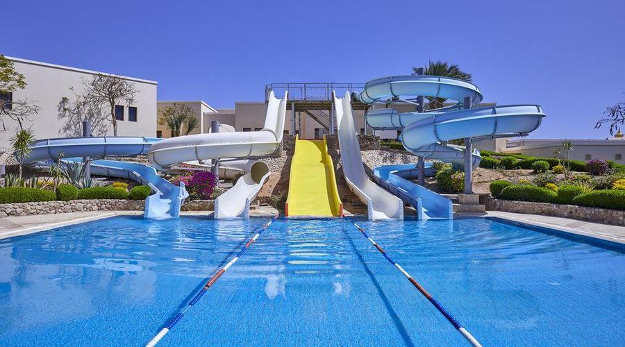 Jaz Mirabel Resort-20 of 30 photos