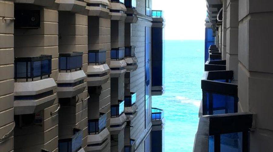 North Coast Princes - Alexandria-6 of 21 photos