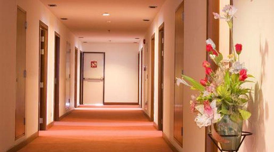 فندق براتونام بارك -15 من 20 الصور