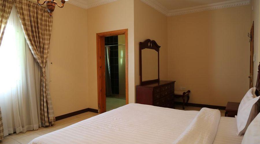 Aryaf Touristic Resort-23 of 45 photos