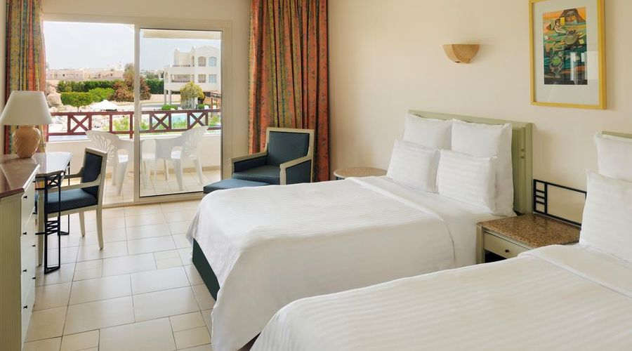 Naama Bay Promenade Resort Managed By Accor-21 of 30 photos