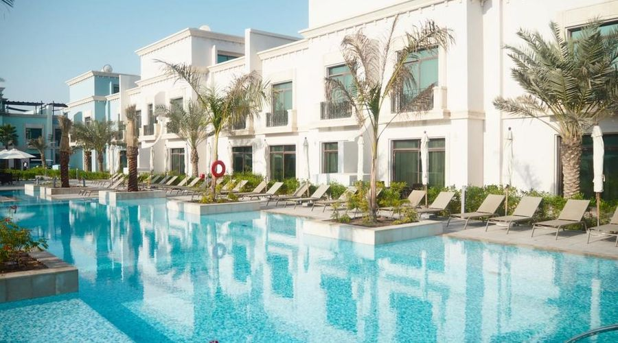 Al Seef Resort & Spa by Andalus-7 of 30 photos