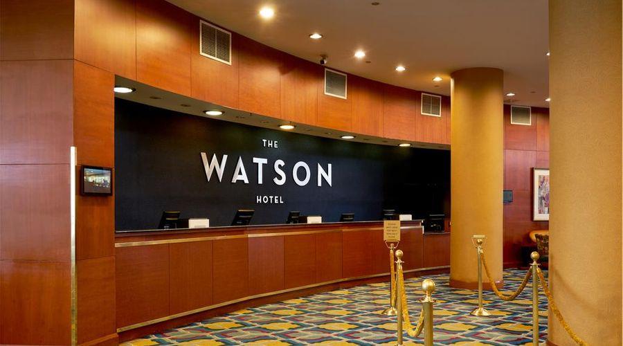فندق ذا واتسون-4 من 25 الصور