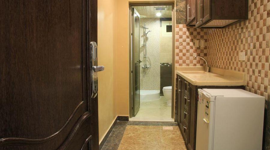 مسكن الضيافة للوحدات السكنية-11 من 38 الصور