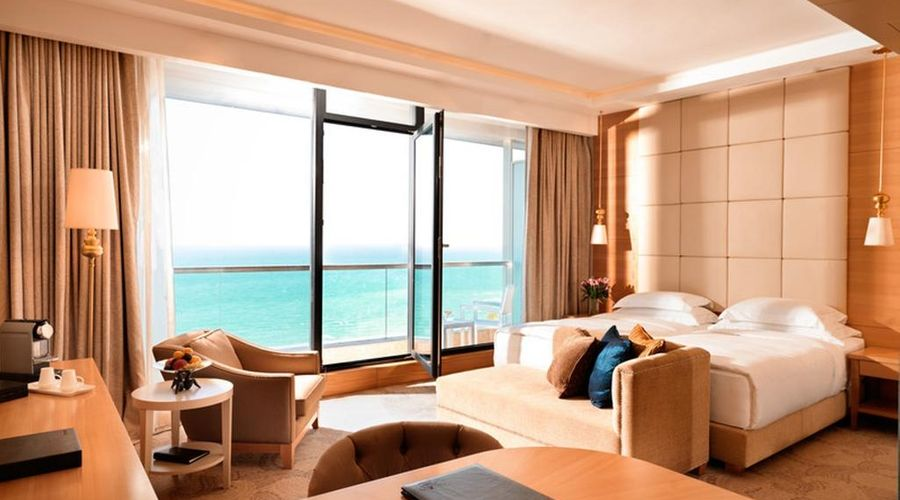 Bilgah Beach Hotel-11 of 20 photos