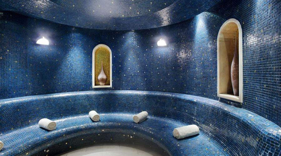 فندق قصر مكة رافلز-4 من 32 الصور