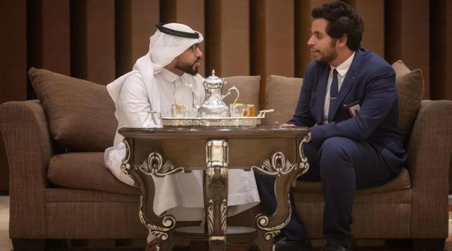 Al Safwah Royale Orchid Hotel-27 of 42 photos