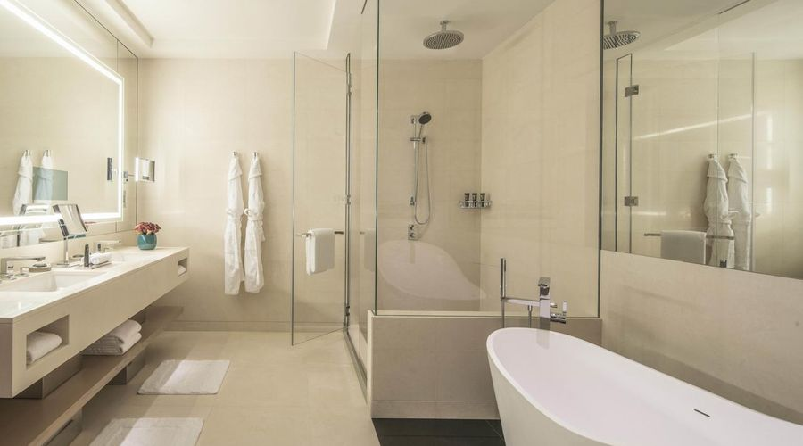 فندق فور سيزونز مركز دبي المالي العالمي-10 من 35 الصور