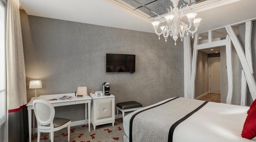 Maison Albar Hotels Le Diamond-18 of 32 photos