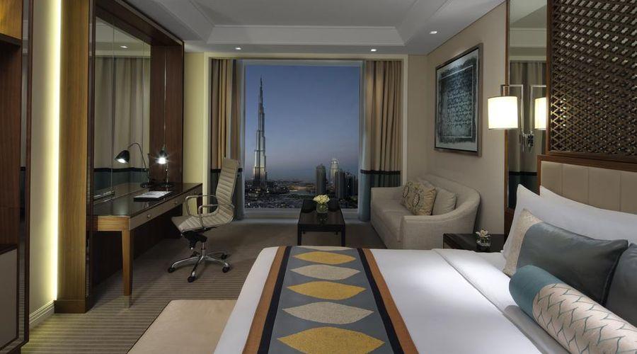 Taj Dubai-1 of 42 photos