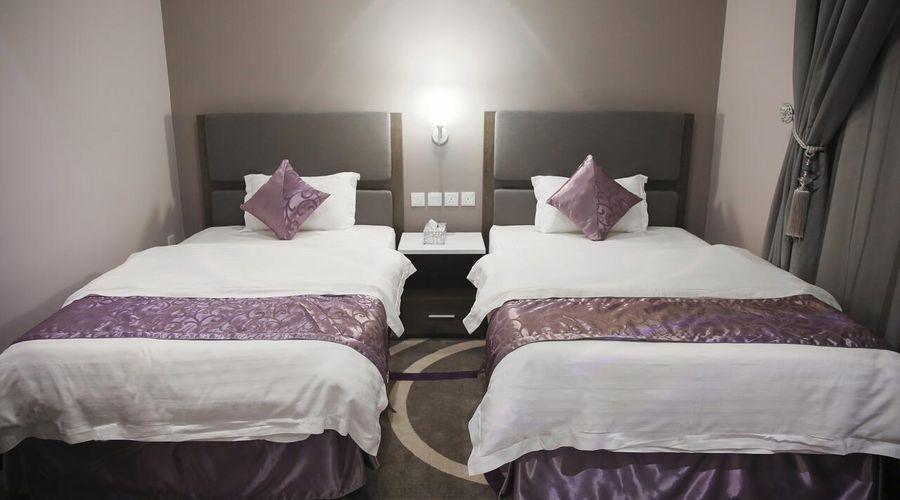 ريادة البيت للشقق الفندقية-6 من 32 الصور