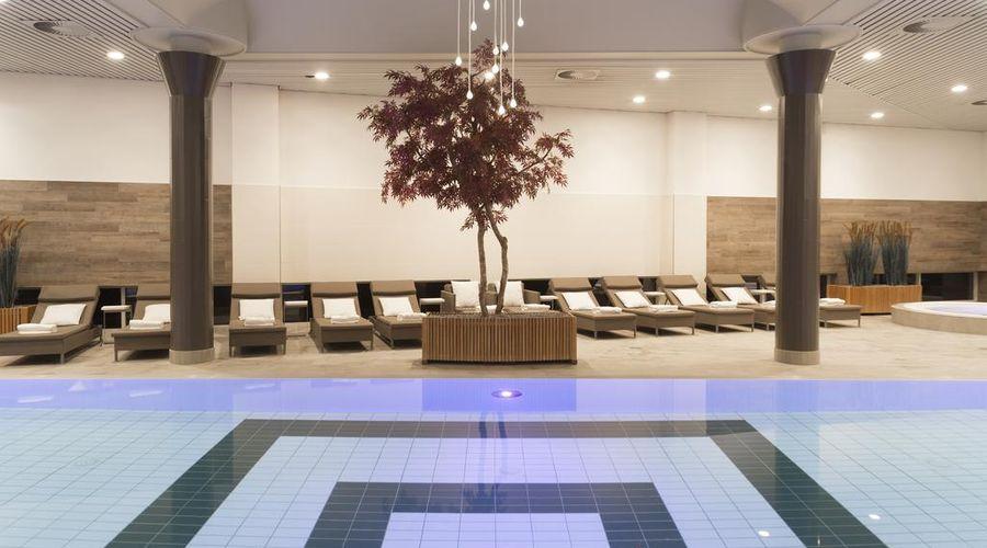 فندق أوكورا أمستردام - ذا ليدينج هوتلز أوف ذا ورلد-11 من 30 الصور