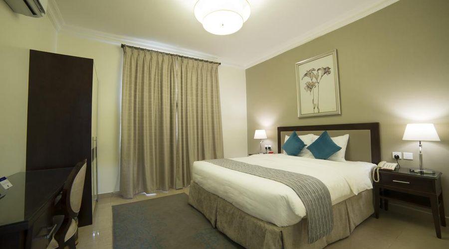 Best Western Dammam Hotel-22 of 34 photos