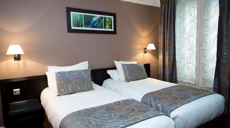 فندق شويزول أوبرا-3 من 21 الصور