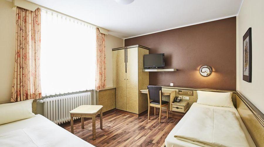 فندق إمبيريال-15 من 20 الصور