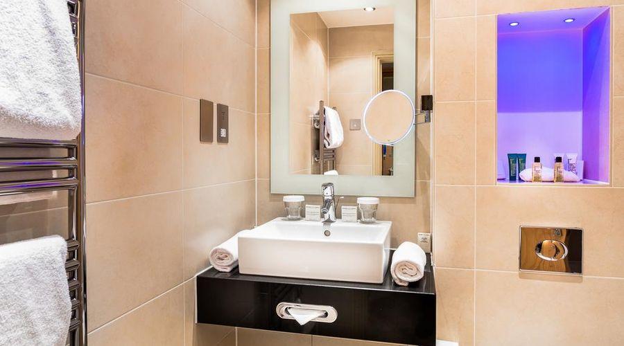 فندق واشنطن مايفير-17 من 30 الصور
