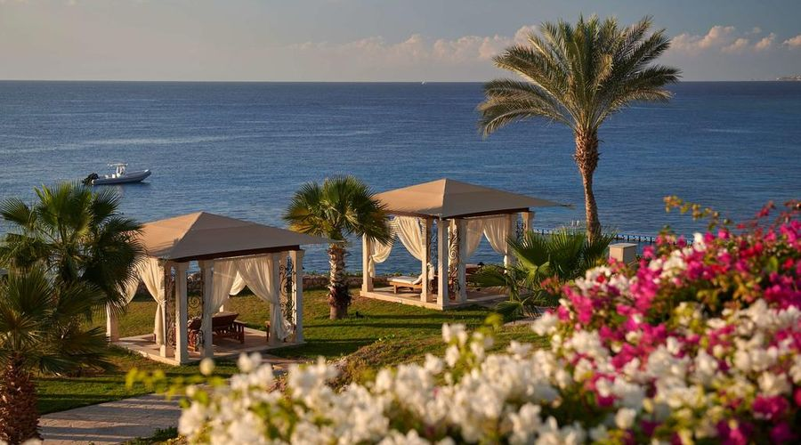 Hyatt Regency Sharm El Sheikh-23 of 32 photos