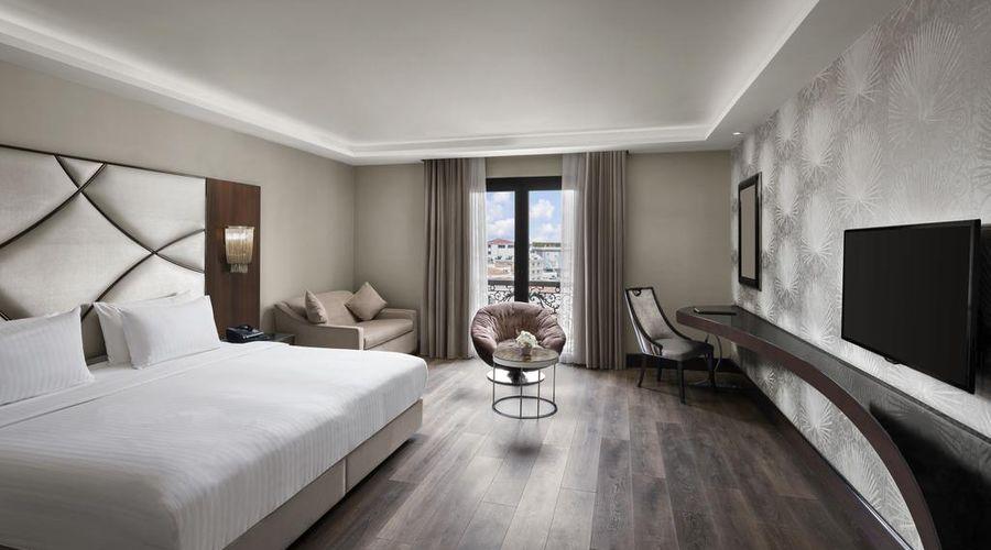 فندق بيز سيفاهير اسطنبول-9 من 35 الصور