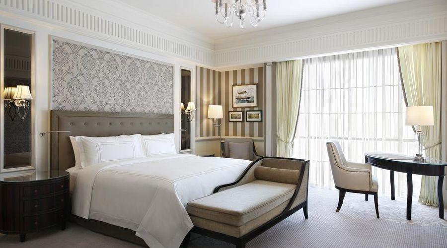 Habtoor Palace Dubai, LXR Hotels & Resorts-9 of 40 photos