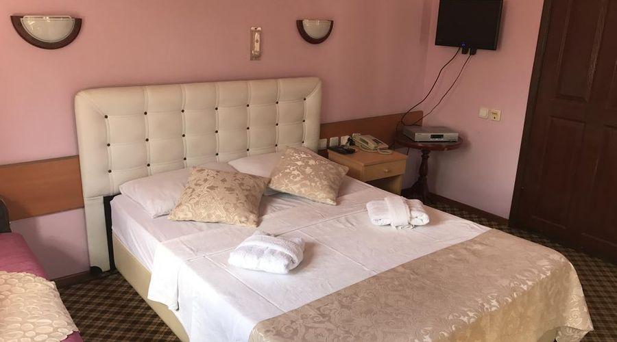 Hotel Karyatit-36 of 39 photos