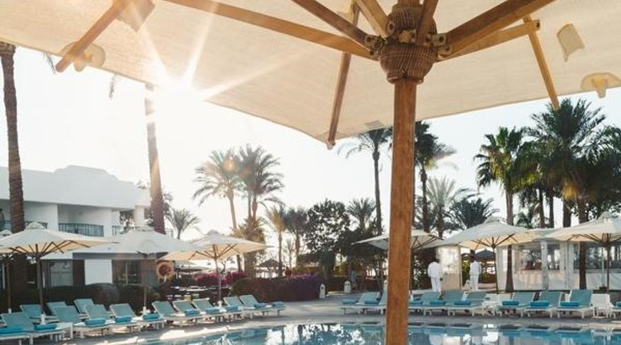 فندق نوفوتيل شرم الشيخ -10 من 37 الصور