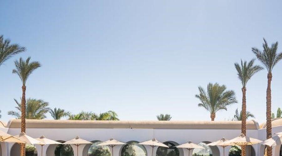 فندق نوفوتيل شرم الشيخ -17 من 37 الصور