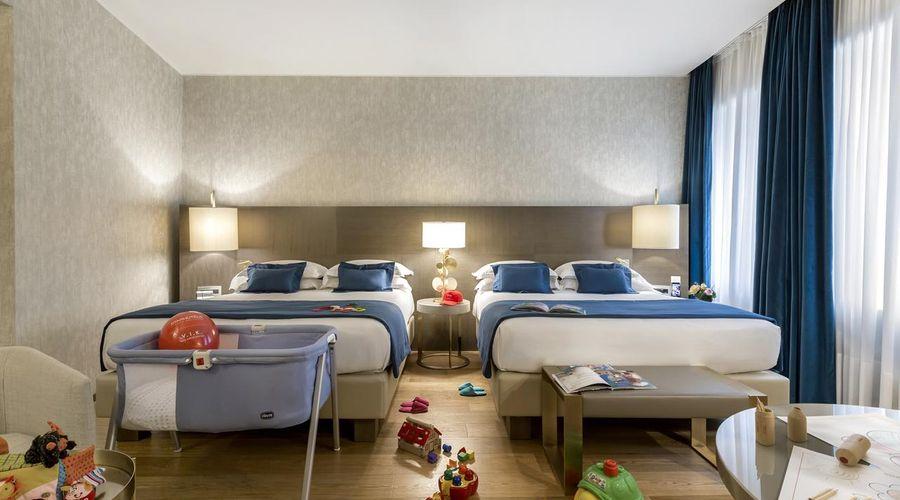 Rosa Grand Milano - Starhotels Collezione-2 of 25 photos