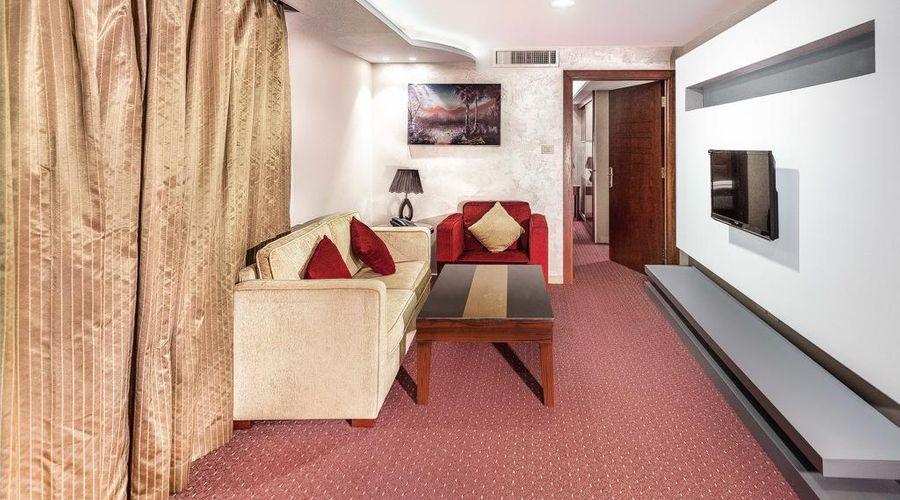 Sofia Suites Hotel-9 of 23 photos