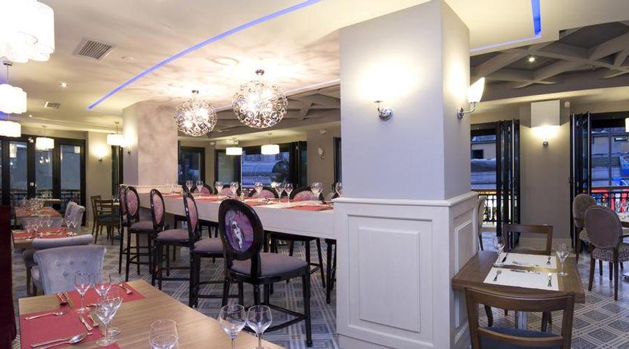 فندق إنبيرا -34 من 40 الصور