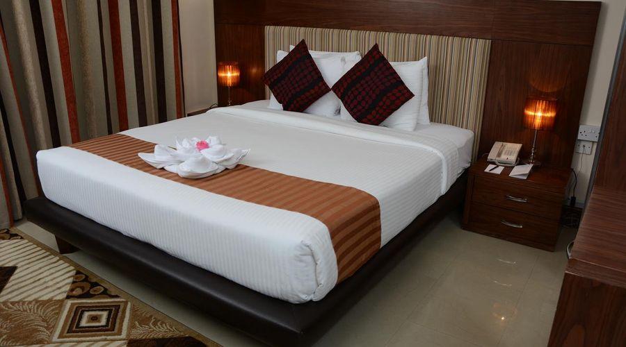 Aryana Hotel-5 of 39 photos