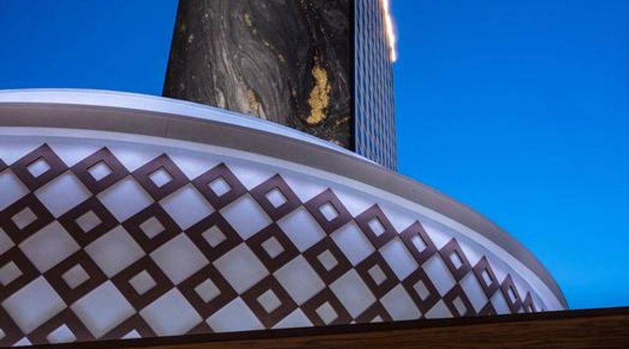 The Palms Casino Resort-7 of 25 photos