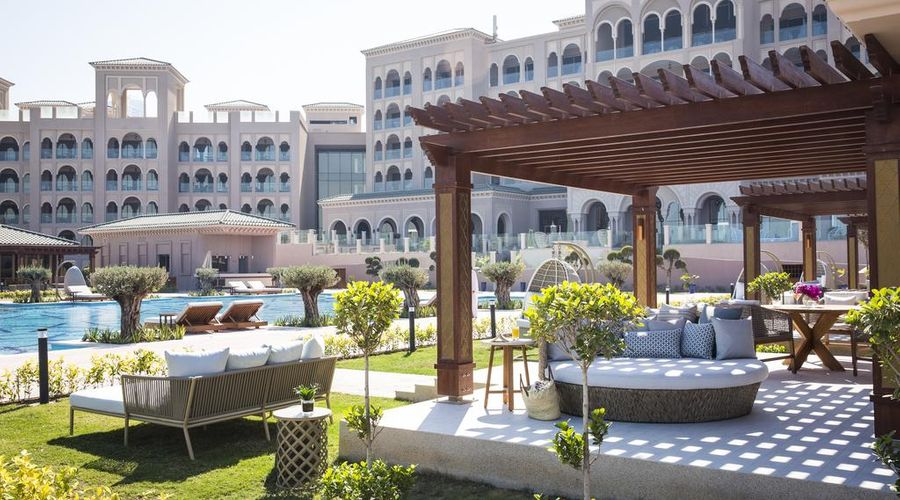 Jumeirah Royal Saray Bahrain-1 of 20 photos