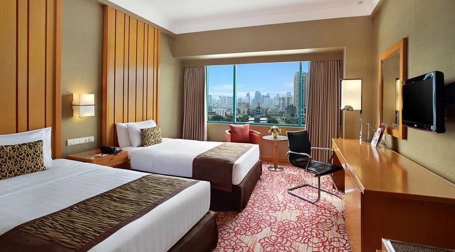 Hotel Ciputra Jakarta-1 of 23 photos