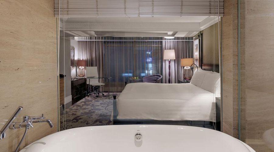 فندق إندونيسيا كمبينسكي جاكرتا-25 من 33 الصور