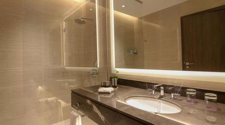 فندق فيوز هوتل آند ريزيدنسيس-27 من 35 الصور