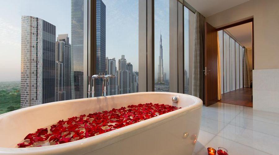 ذا أوبروي دبي-15 من 33 الصور