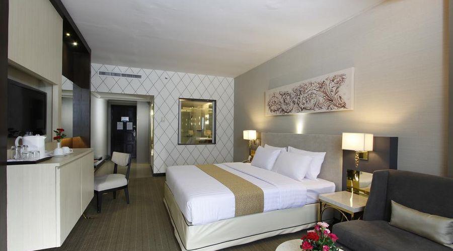 Royal Benja Hotel-13 of 30 photos