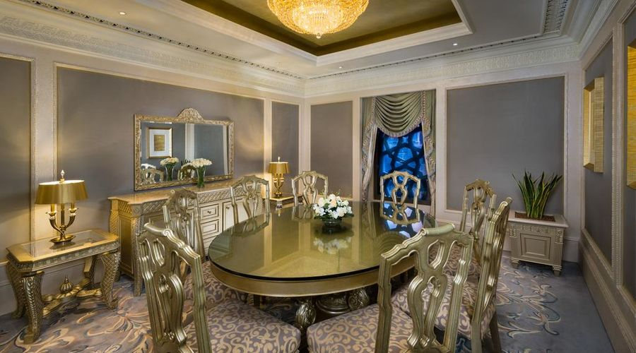 Emirates Palace, Abu Dhabi-22 of 31 photos