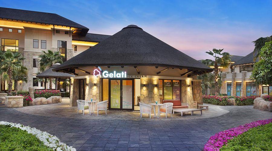 Sofitel Dubai The Palm Resort & Spa-19 of 35 photos