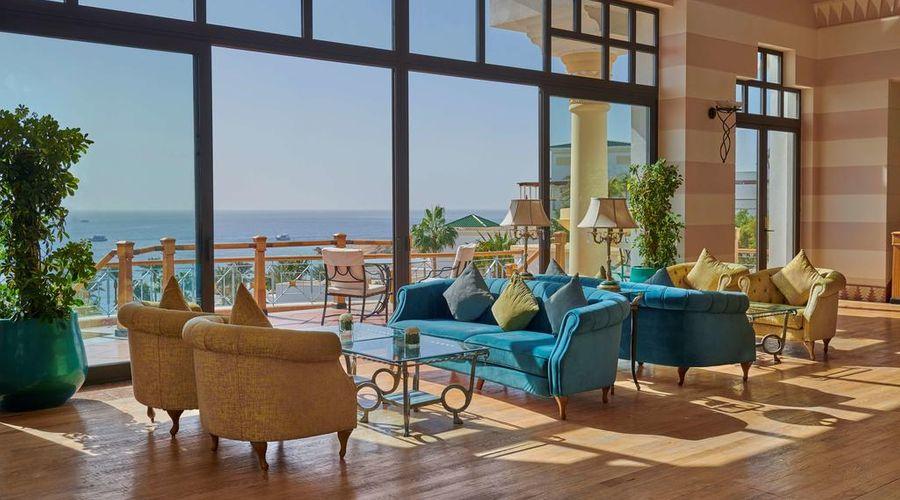 Hyatt Regency Sharm El Sheikh-15 of 32 photos