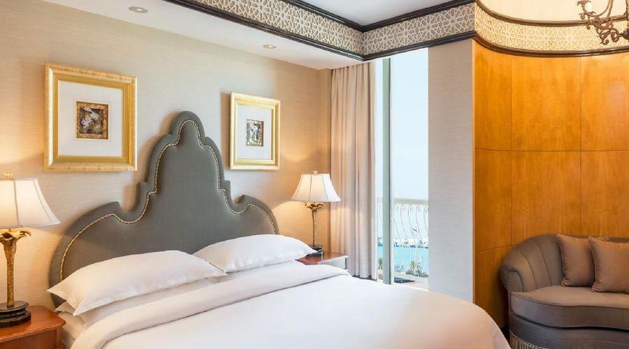 فندق ومنتجع شيراتون أبوظبي-6 من 42 الصور