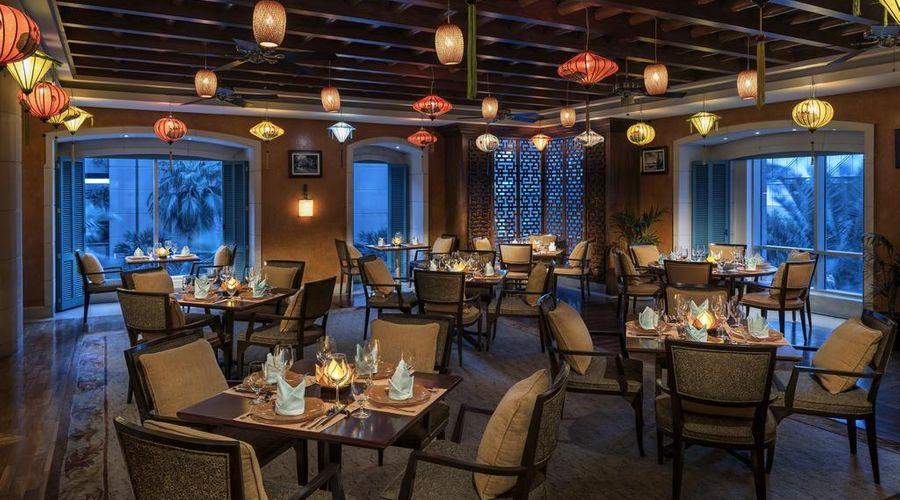 فندق شانجريلا دبي-18 من 31 الصور