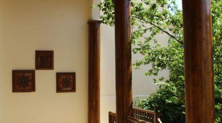 Puding Marina Residence-24 of 29 photos