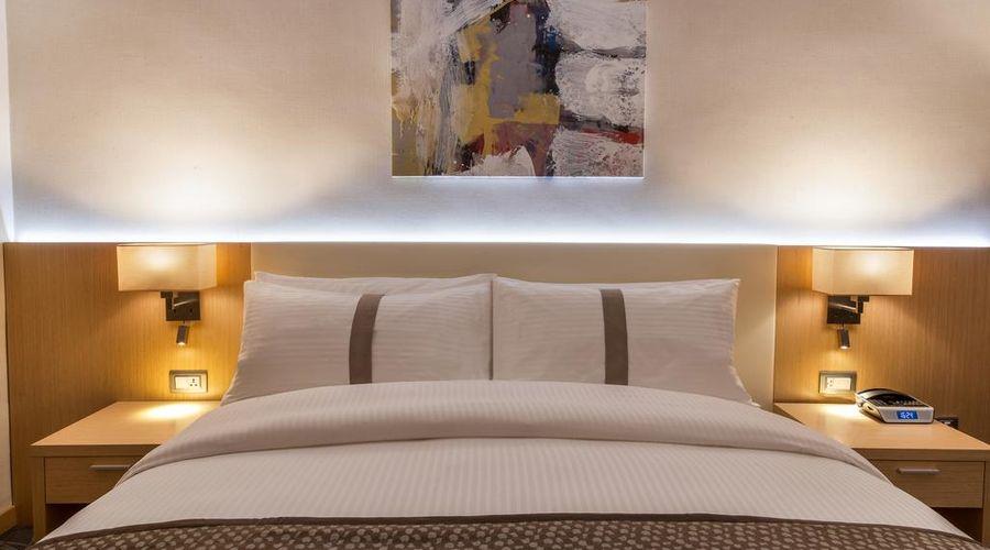 فندق موفنبيك عمان-5 من 39 الصور