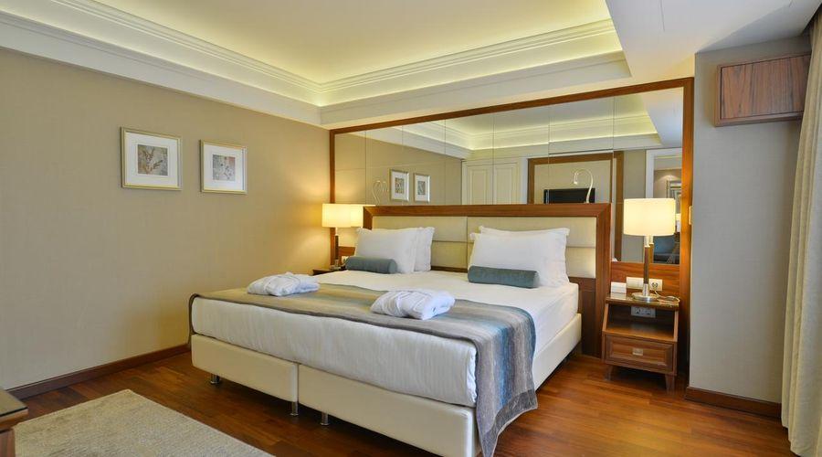 Marigold Thermal Spa Hotel-20 of 30 photos
