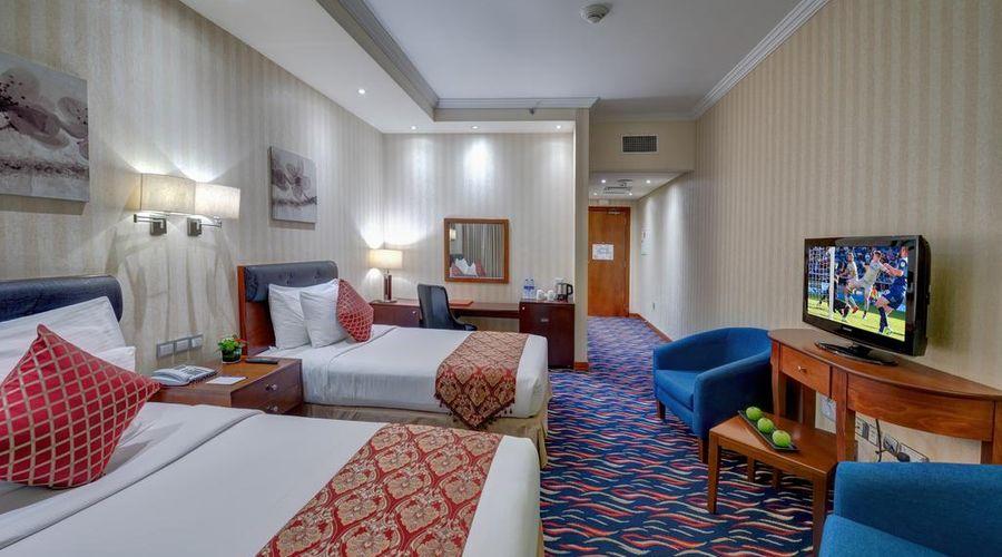 فندق كاسيلز البرشاء باي آي جي إتش-16 من 38 الصور
