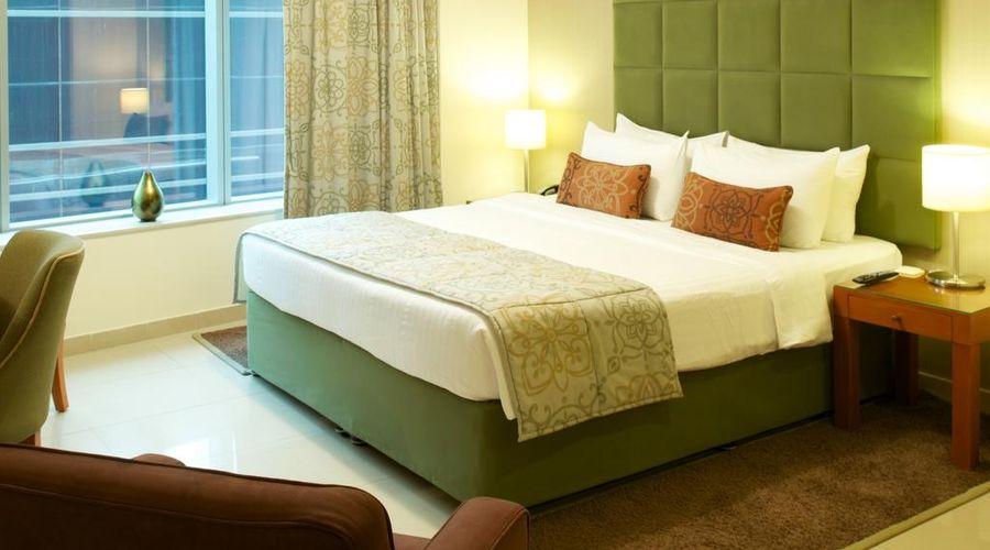 السلام للأجنحة الفندقية والشقق-23 من 32 الصور
