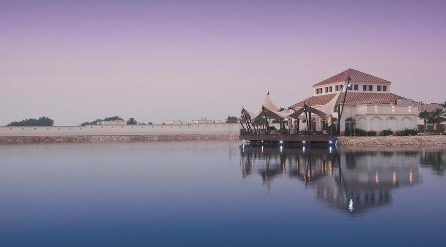 منتجع موڤنبيك شاطئ الخُبر-6 من 31 الصور
